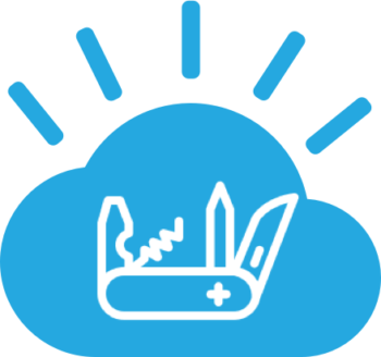 ActFact cloud business software